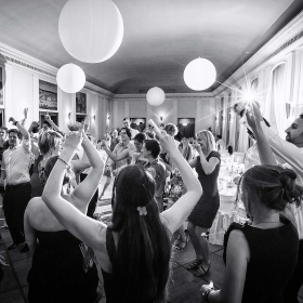 Hochzeitsfotograf-Mike-Bielski---Landhaus-Hubertus-Party.jpg