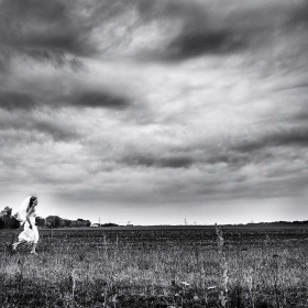 hochzeit---fotograf---landschaft---schwarzweiss---melancholie---mike-bielski