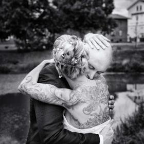 hochzeit---gothic---dark---tattoo---schwarzweiß---mike-bielski