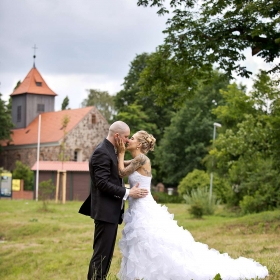 hochzeit---wedding---ahrensfelde---fotograf---mike-bielski