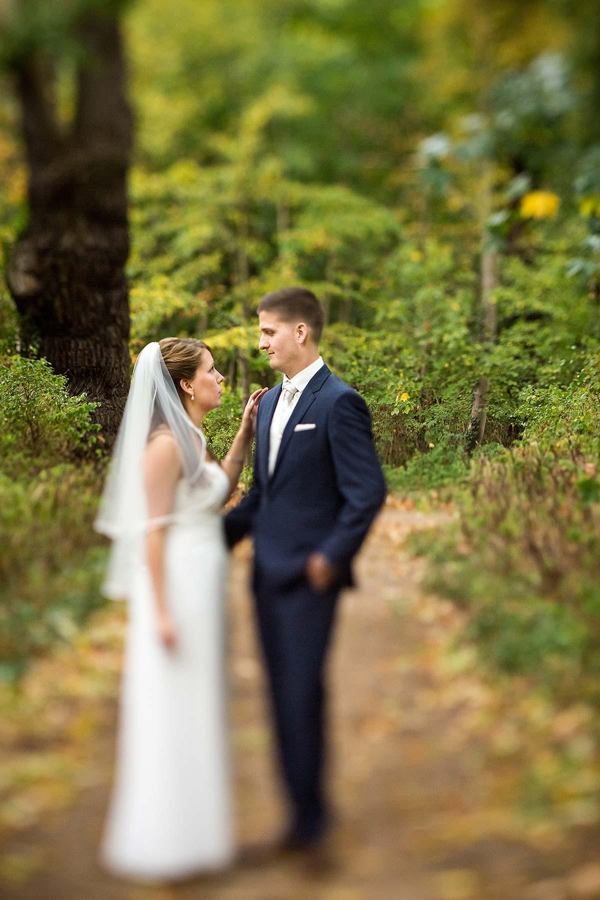 Hochzeitsgalerie Mike Bielski Hochzeitsfotografie