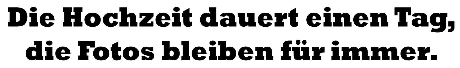 Hochzeit-website-spruch-title2