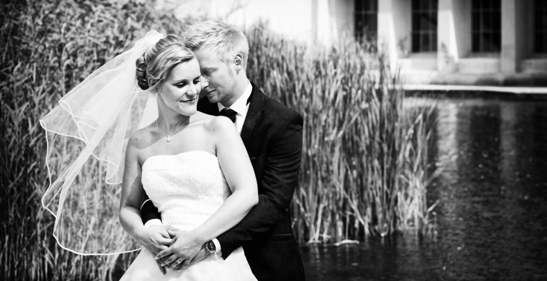 Standesamt Schöneberg Hochzeit
