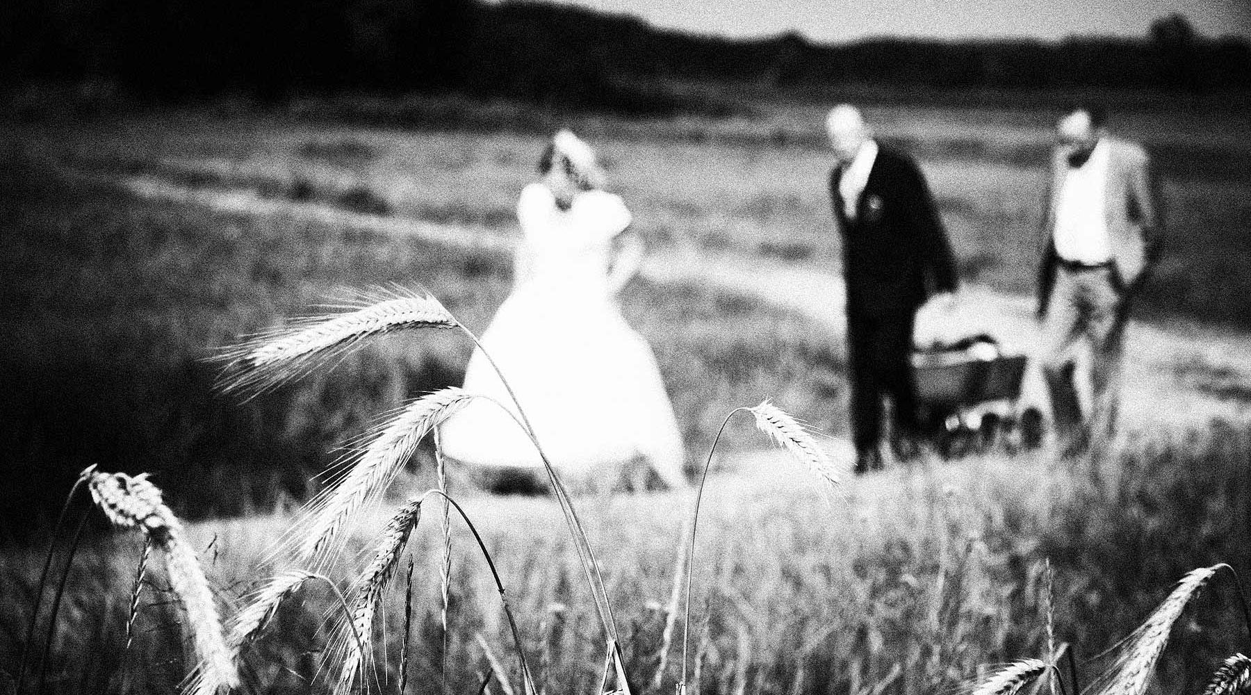 03bw_wedding_se_01