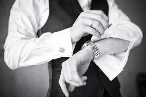Hochzeit getting ready - Vorbereitungen - Hochzeitsfotograf Mike Bielski