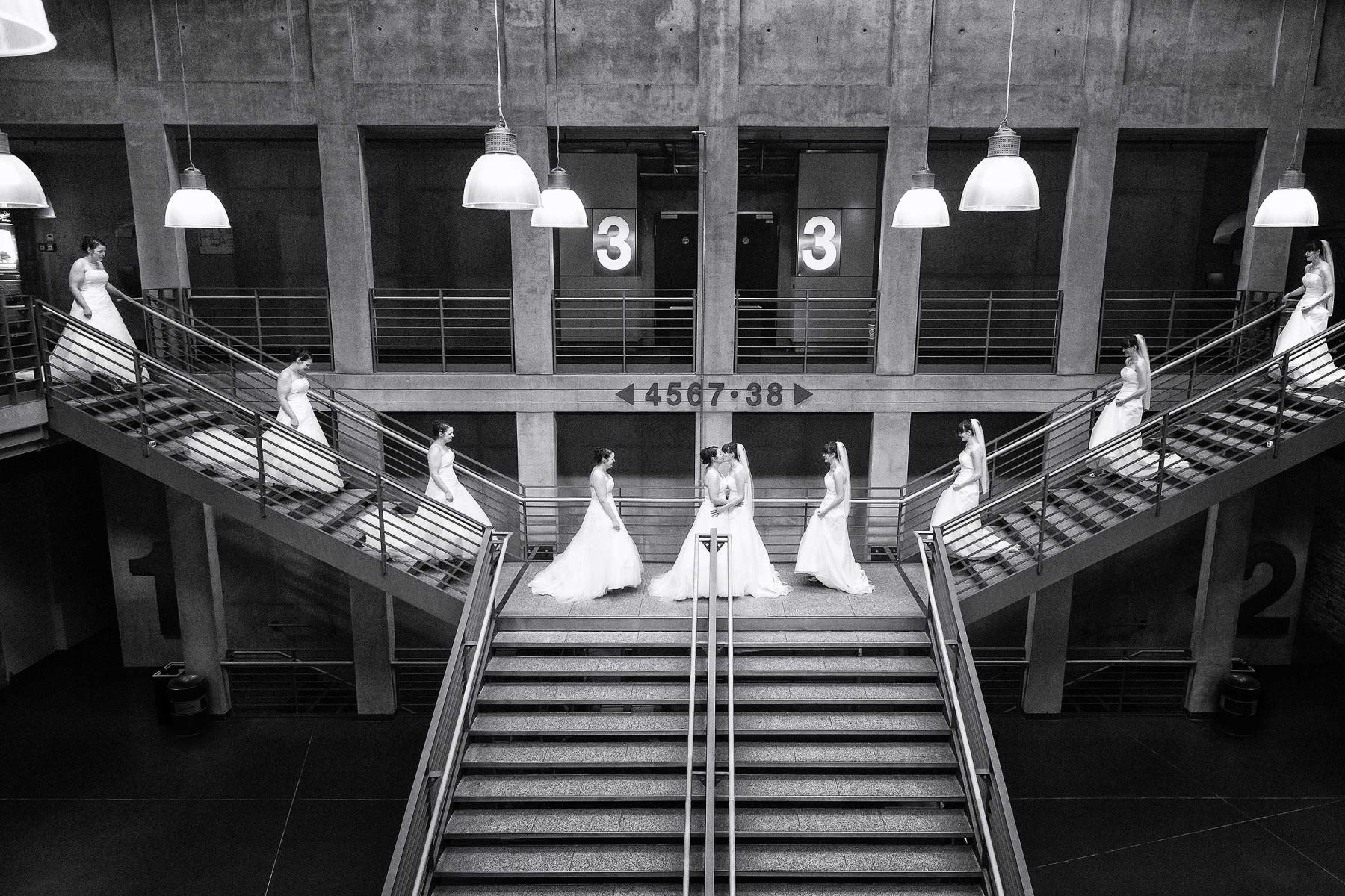 Hochzeitsfotos schwul lesbisch Berlin