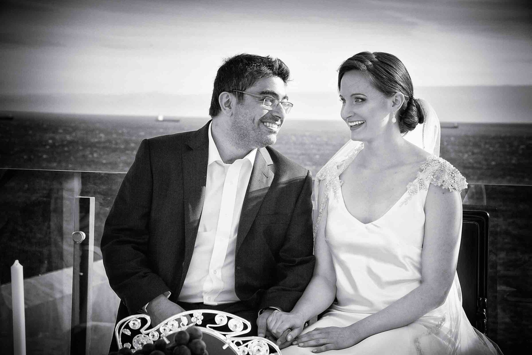 Wika+Mike_Portugal_2014_038bw_2400x1600
