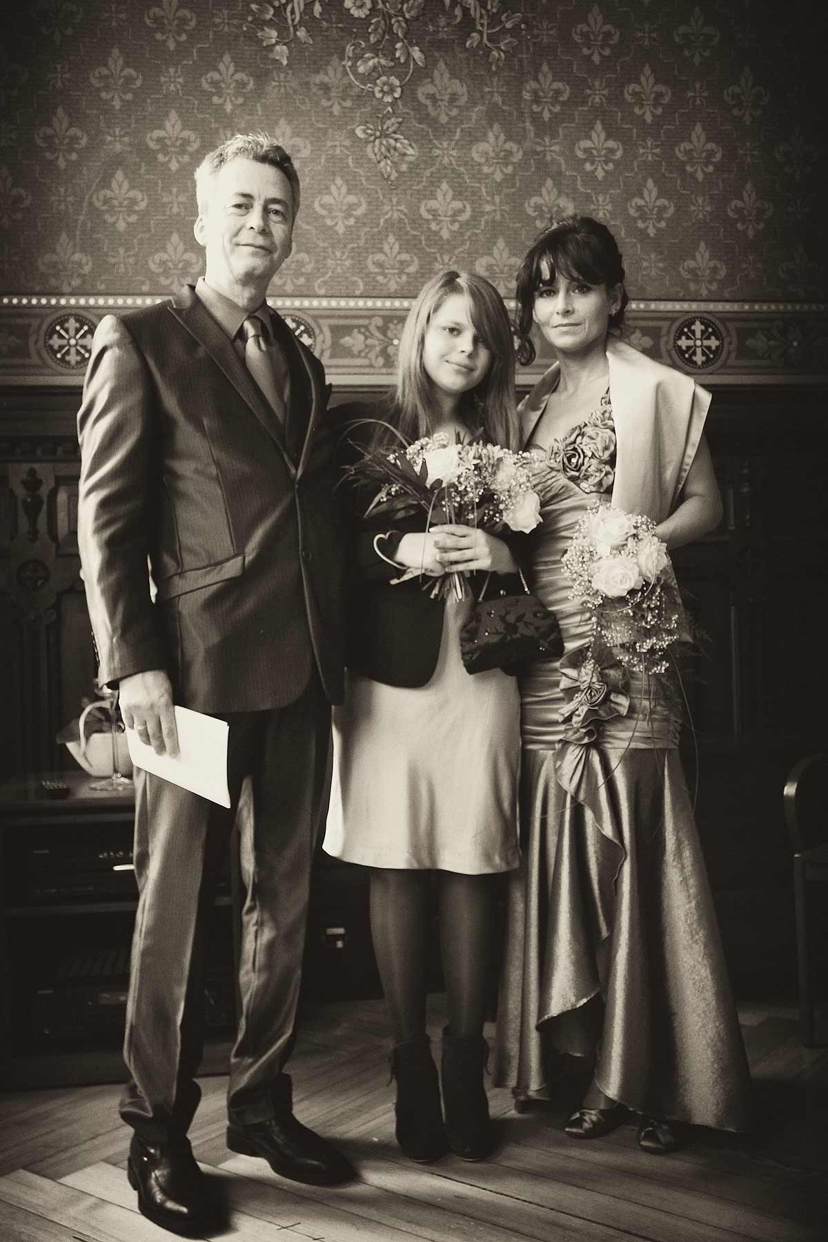 bw_wedding_kj_02