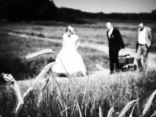 Hochzeitsfotos künstlerisch anspruchsvoll Berlin Brandenburg Mike Bielski