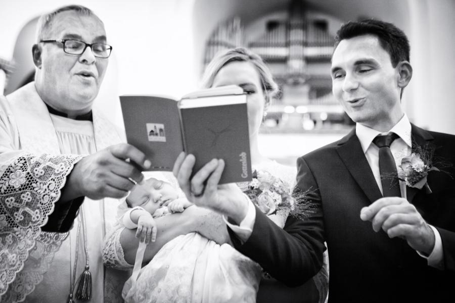 Taufhochzeit Hochzeitsfotograf Berlin