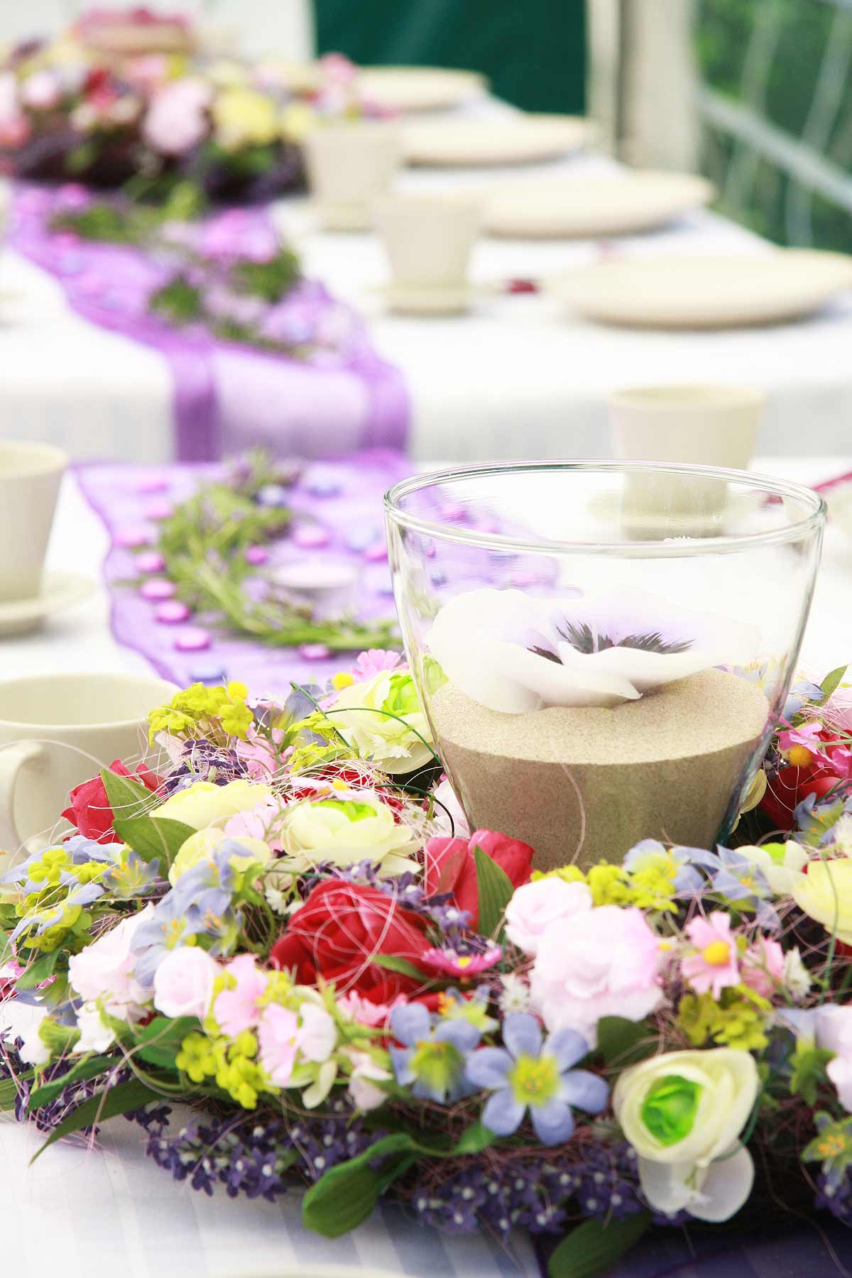 wedding_se_05