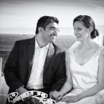 Destination Wedding Mike Bielski Photographer